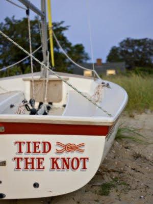funny boat names. reading funny boat names
