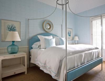 http://4.bp.blogspot.com/_BHgiueztMY0/SuSV2E1xI1I/AAAAAAAABBc/jVLbTTNI89I/s400/Phoebe-Howard-blue-bedroom.jpg