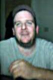 Daniel Milton