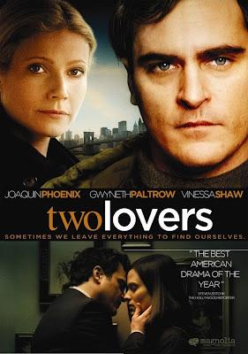 Estrenos de cine [13-14/05/2010] Two+lovers