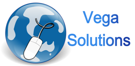 Vega Solutions - Digital Worlwide Services
