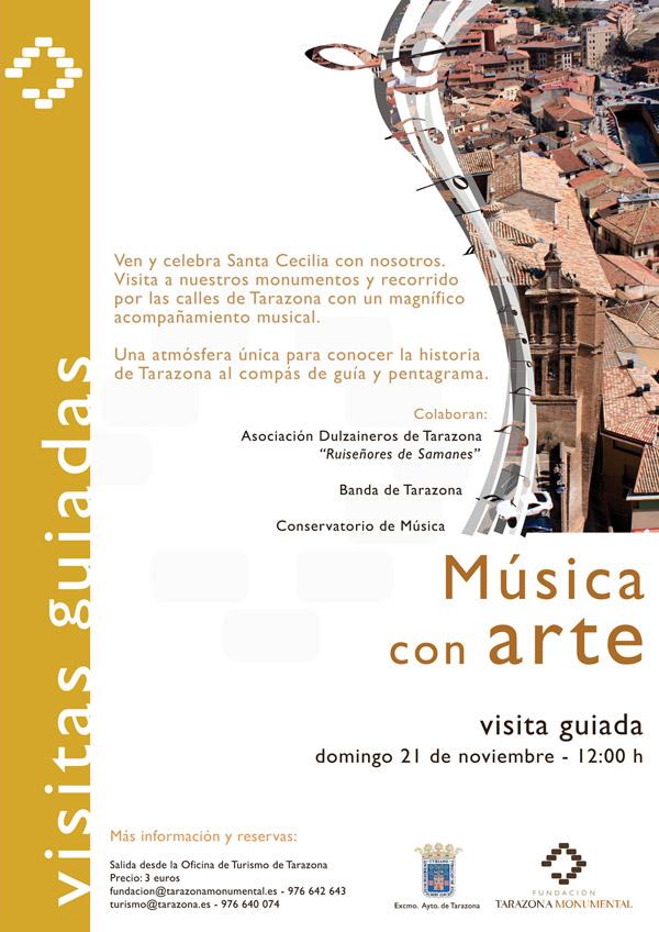 Turismo en el monasterio de veruela borja tarazona y el for Oficina turismo tarazona