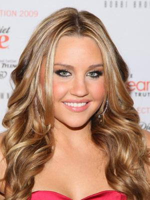 hair color ideas for brunettes pictures. New Fall 2007 Hair Color Ideas