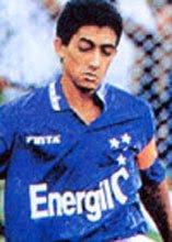 Nonato (Raimundo Nonato Da Silva)