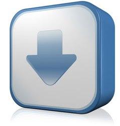 download icon big