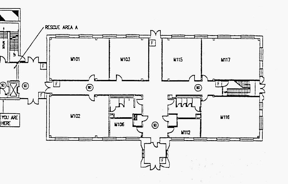 24 simple blueprint of building plans ideas photo home for Build my house plans