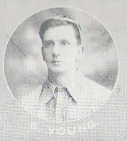 16 03 1907 scotland a l 0 3 bc