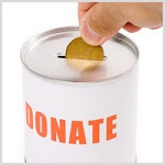 Donasi Anggota