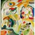 Why I Love Kandinsky
