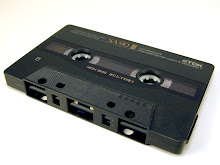 click on tape for demos