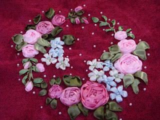 گل رباني