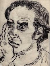 Víctor Zavala Cataño