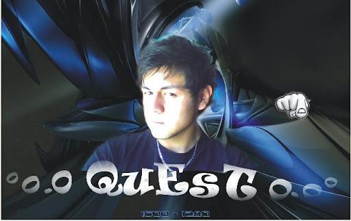 QuEsT_4e