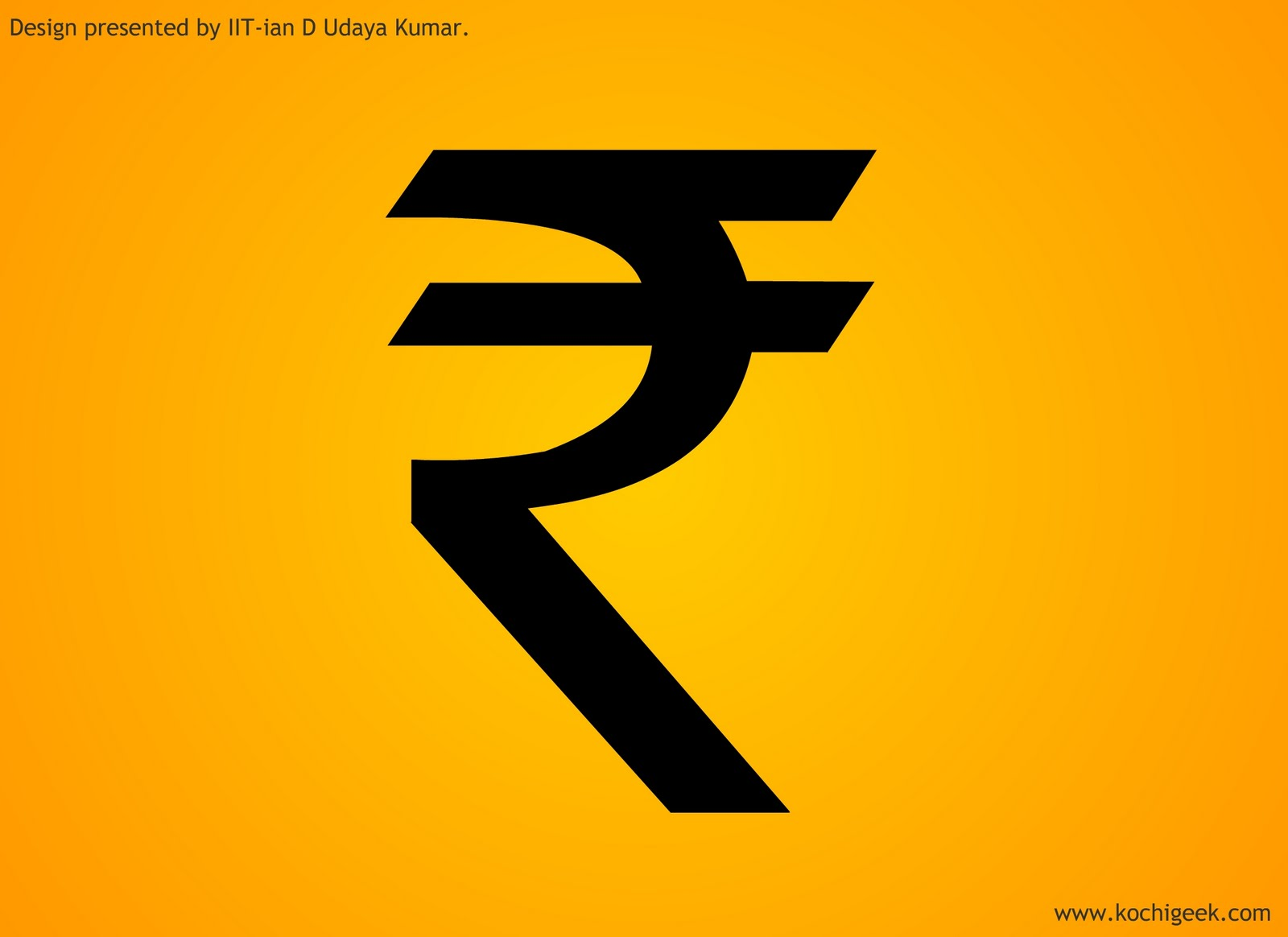 Om computer our indian rupee download new indain rupee font for pc biocorpaavc Gallery