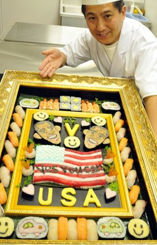 [obama-sushi2.jpg]