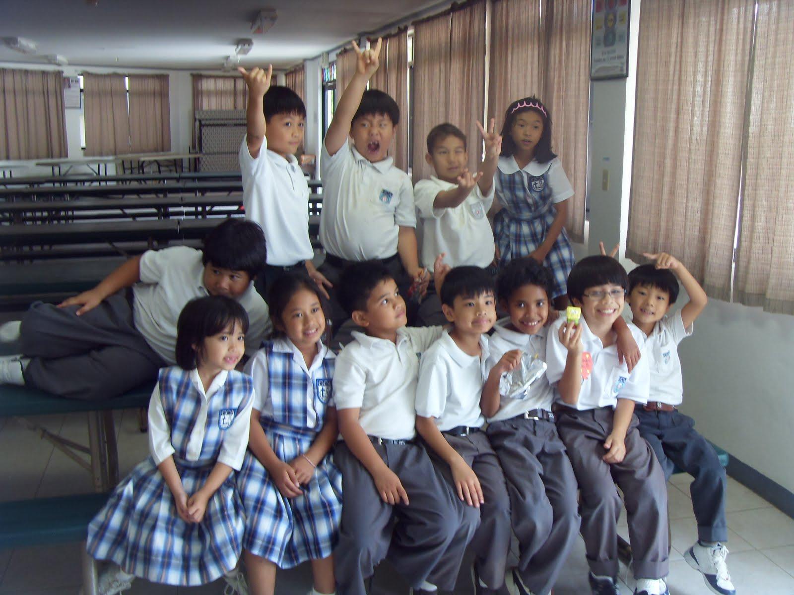 Saipan Grace Christian Ministries