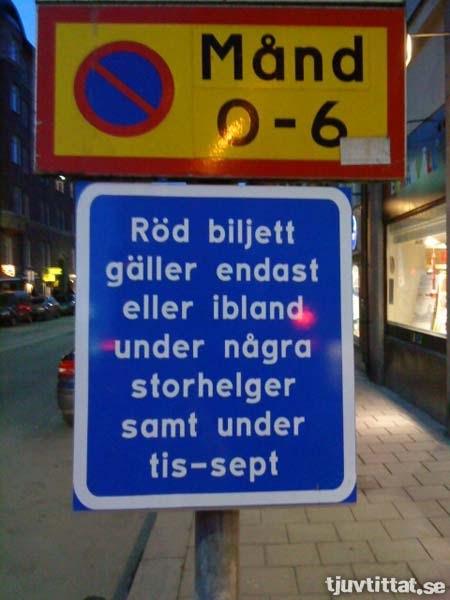 Jobba Hemifrn Norge