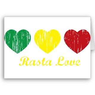 Reggae factory compilado de reggae love en esp for Cafres este jardin