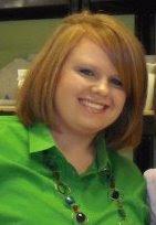 Sabrina McAnally