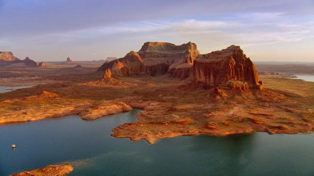 [lake+powel+Utah+usa.htm]