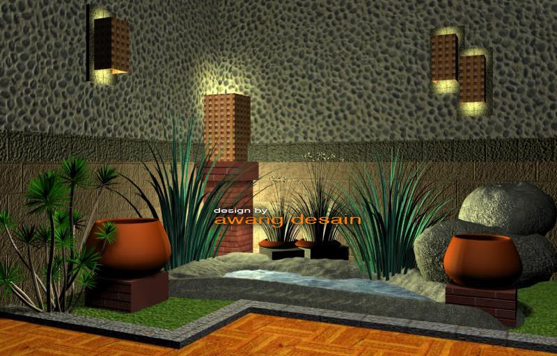 Aneka inspirasi Desain Interior Mewah 2015 yg fungsional