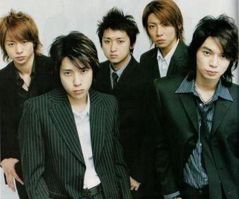 http://4.bp.blogspot.com/_BJlSV8QzHHA/SkMpiuX0-FI/AAAAAAAAB4A/PbFeVFQef9I/s400/arashi