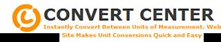 Convertidor On Line