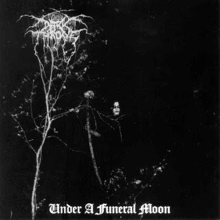 http://4.bp.blogspot.com/_BJs8mlnXmKQ/RtSKFnq7ygI/AAAAAAAACqY/X9kt-2Uwtx0/s320/Darkthrone+-+Under+A+Funeral+Moon+(1993).jpg