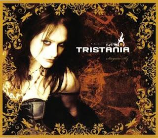 Tristania  ... Tristania%2B-%2BSanguine%2BSky