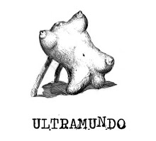 ULTRAMUNDO