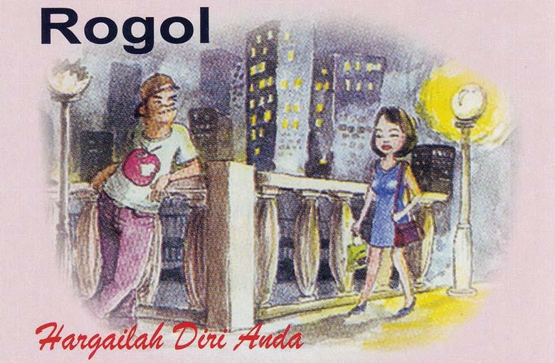 Gambar Mangsa Rogol Di Malaysia