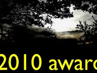 Contest Gambar Menarik 2010!!