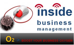 Dr Damigos; PhD - O2ibm - Boost your Business Oxygen