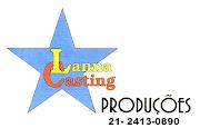 Lanna Casting Produções e Eventos