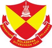 Selangor Football Club