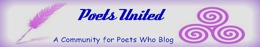 Poets United