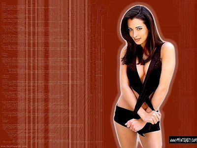 Amy Weber Wallpapers