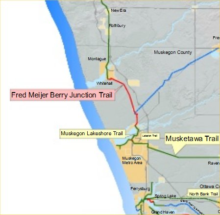 mackinac island bike map with Fred Meijer Berry Junction Trail on Mackinac Island Mi Fun Things To Do in addition One Week Upper Peninsula Mi likewise Set 72157606183981731 as well Mackinac island state park together with Autumn In New York.
