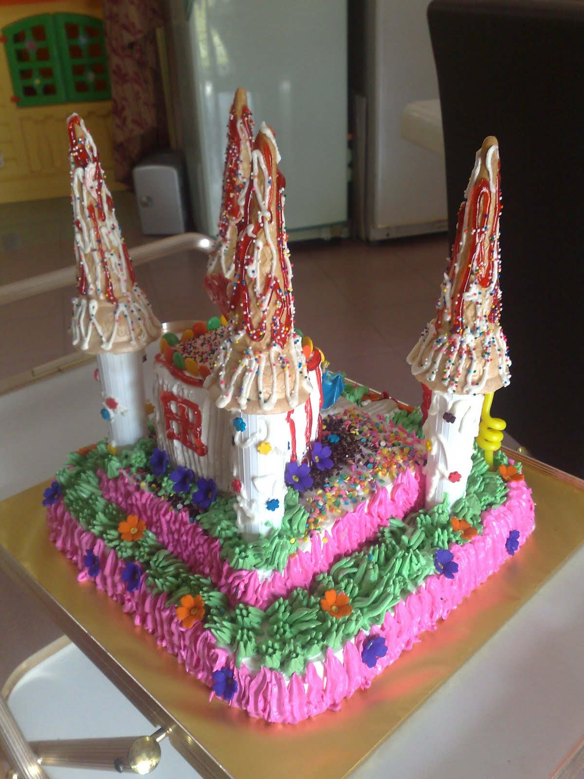 Pin Gambar Masjid Clip Art Joy Studio Design Gallery Best Cake on ...