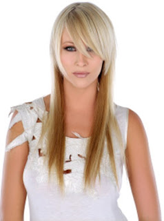 Current Hair Styles on Latest Hairstyles For Long Hair