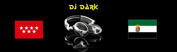 ...::: DJ DARK :::...