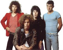 the modern lovers:
