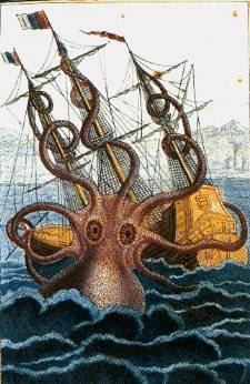 http://4.bp.blogspot.com/_BKuFnJIj2lY/TQatsP6b2aI/AAAAAAAAEvg/570N0KZGSBo/s400/Kraken_01.jpg