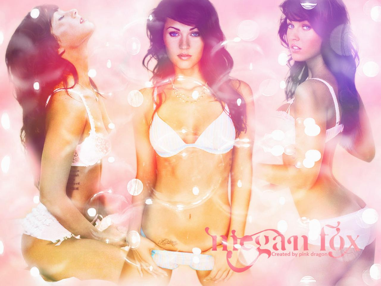 http://4.bp.blogspot.com/_BL2dw6BED4Y/TT6bQTqBBzI/AAAAAAAAAB4/U8NhAON0Ss0/s1600/megan-fox-wallpaper%252C+megen+fox+sex+house%252C+megan+fox+hot+wallpaper%252C+new+megan+fox+wallpaper+2011%252C+megan+fox+sex+video+download%252C+owsome+megan+fox+wallpaper%252C+download+for+megan+fox+picture%252C++2011+megan+fox+hd+rare.jpg