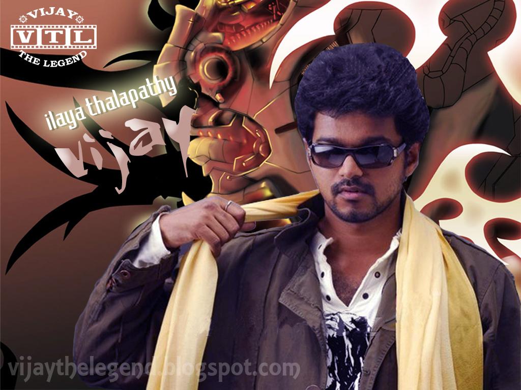 smart hd hd mp4 3gp 1 full video song added baahubali tamil irul konda