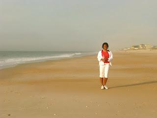 north topsail beach