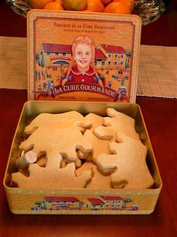 en la cocina con nana galletas para el cumplea os de nana