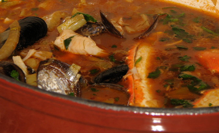 ... stew recipe on food52 dad s fish stew recipe yummly dad s fish stew