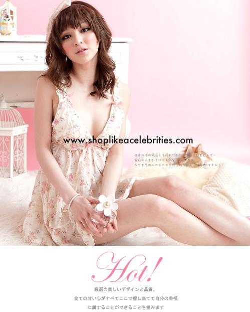 http://4.bp.blogspot.com/_BLaC3rFkTCc/S-j3ypcjXSI/AAAAAAAAKyU/AlMh2TMWt5M/s1600/24W101602-2.jpg