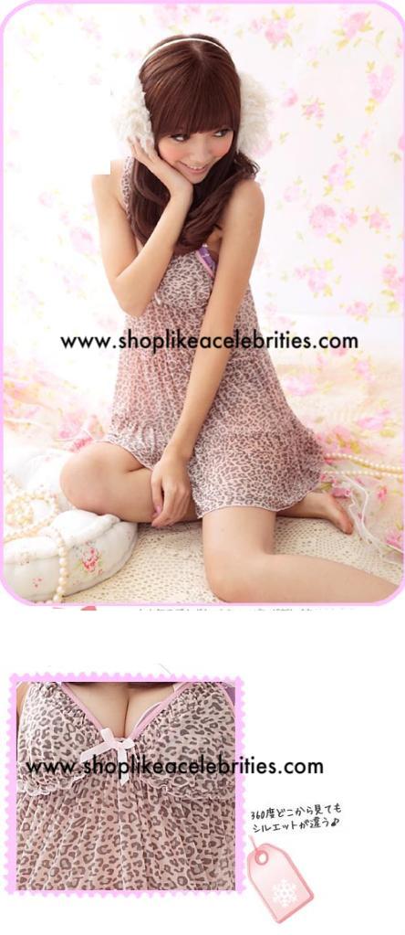 http://4.bp.blogspot.com/_BLaC3rFkTCc/S-jtI-AmeOI/AAAAAAAAKvE/kXYMd1sJF88/s1600/st-1861651-7.jpg